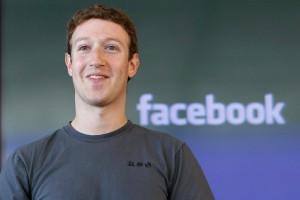 Kekayaan Mark Zuckerberg Bertambah Setelah IGTV Muncul