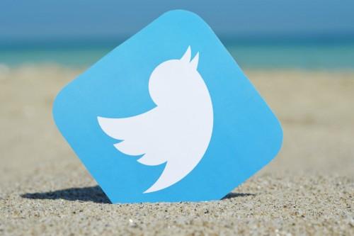Twitter mengumumkan telah mengakuisisi perusahaan keamanan