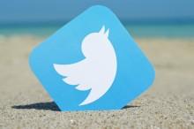 Twitter Akuisisi Perusahaan Teknologi Smyte