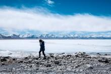 Studi: Orang yang Tinggal di Pegunungan Cenderung Memiliki Lengan Pendek