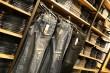 EU Slaps Tariffs on US as Trade War Erupts