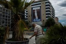 Greece Crisis Declared 'Over' as Eurozone Agrees Debt Relief
