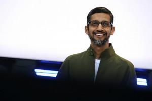 Google Ditekan Demi Berhenti Kerja Sama dengan Huawei
