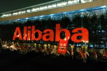 Merk dan Alibaba Umumkan Kolaborasi Layanan Digital untuk Pasien