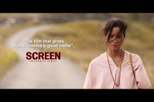 Film Marlina Tayang di Bioskop Amerika Serikat