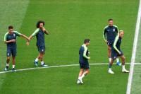 Prediksi Brasil vs Kosta Rika: Tim Samba Lebih Diunggulkan