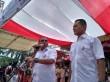 ERAMAS Raup Suara Pemilih Muslim dan Suku Jawa