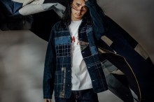 Elhaus, <i>Brand</i> <i>Streetwear</i> Lokal dengan Bumbu Tenun