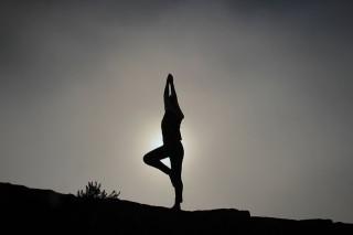 Lima Manfaat Yoga bagi Kesehatan Jantung