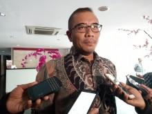 KPU: PKPU Larangan Koruptor <i>Nyaleg</i> Sah Sejak