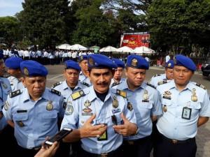Sambut Asian Games, Imigrasi Bandara Soetta Siapkan Gate Khusus Kontingen