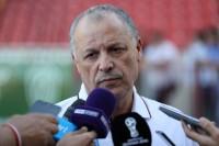 Tersingkir dari Piala Dunia, Mesir bakal Protes FIFA