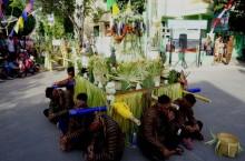Generasi Muda Perlu Mengenal Budaya Lokal