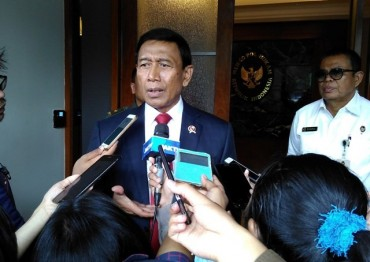 Libur Nasional saat Pilkada 2018 Tunggu Keppres