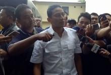 Prabowo Galang Dana, Sandi Dukung Penuh