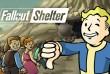 Tiru Fallout Shelter, Game Westworld Dituntut Bethesda
