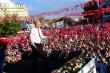 Oposisi Turki Tantang Erdogan Muncul dalam Debat di Televisi