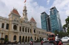 Vietnam Bongkar Jaringan Judi Bola Bernilai Rp365 Miliar
