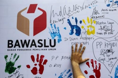 Ilustrasi. MI/Pius Erlangga.
