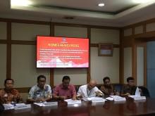 Dana Rp15,86 Triliun Telah Disalurkan untuk Pilkada 2018