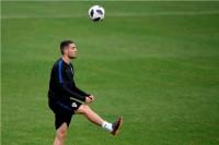 Madrid Tidak Akan Jual Kovacic