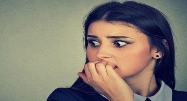Studi: Bergerak dengan Penuh Kesadaran Turunkan Risiko Stres (Foto: shutterstock)