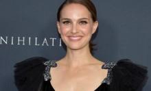 Respons Natalie Portman Terhadap Mitos Seputar Vegan