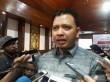 Cawapres Jokowi Disarankan Bukan Ketum Partai