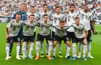 Jerman tak Pernah Kehilangan Harapan