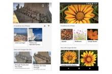 Microsoft Visual Search Bisa Jadi Kompetitor Google Lens