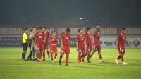Setelah Korsel, Timnas Indonesia U-23 akan Kembali Gelar Uji Coba