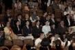 Pangeran Jepang Hadiri Peringatan 60 Tahun Hubungan dengan RI