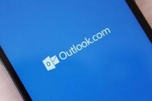 Outlook Punya Opsi Gambar Baru di Perangkat Android