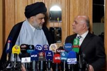 PM Abadi dan Pemimpin Syiah Irak Sepakat Beraliansi
