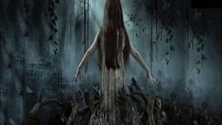 Film Horor Dominasi Box Office Lebaran 2018