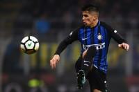 Juventus Selangkah Lagi Dapatkan Cancelo