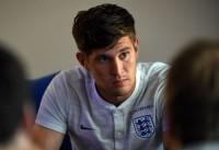 John Stones Tak Menduga Bisa Cetak Gol untuk Inggris