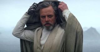 Proyek Film-film Terbaru Star Wars Tidak Ditunda, tetapi Diperbaiki