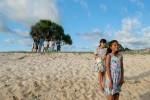 Kulari ke Pantai, Pemantik Bangkitnya Film Anak Indonesia