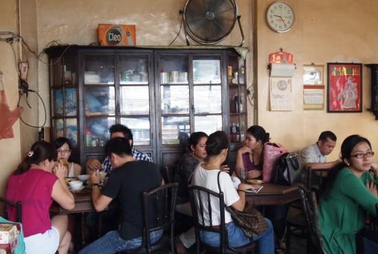 6 Destinasi Wisata Kuliner Terenak di Medan yang Wajib Dicoba
