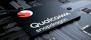 Qualcomm Buat Snapdragon 1000 untuk PC?
