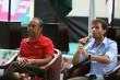 Sepak Bola Indonesia Diharapkan Tembus Empat Besar Asia