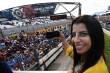 Tandai Pencabutan Larangan, Wanita Arab Saudi Kemudikan Mobil F1
