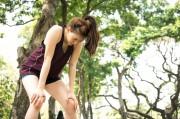 Lima Penyebab Anda Sering Merasa Cepat Lelah