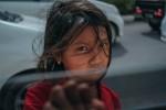 Dampak Negatif Memisahkan Anak-anak dari Ibunya