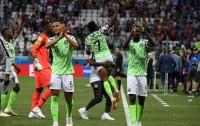Menanti Kejutan Nigeria pada Laga Terakhir