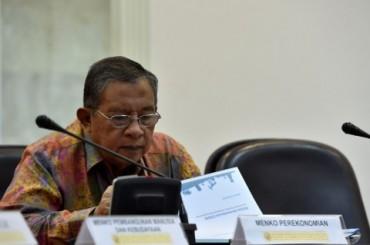 Pemerintah Ingin Defisit Neraca Dagang Segera Berakhir