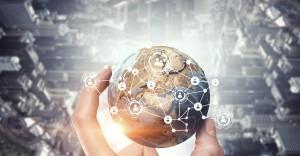 Microsoft: AI Bisa Bantu Pengembangan Lima Bidang