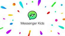 Tuai Kritik, Facebook Tetap Bawa Messenger Kids ke Luar AS