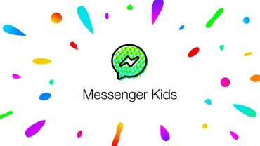 Tuai Kritik, Facebook Tetap Bawa Messenger Kids ke Luar AS